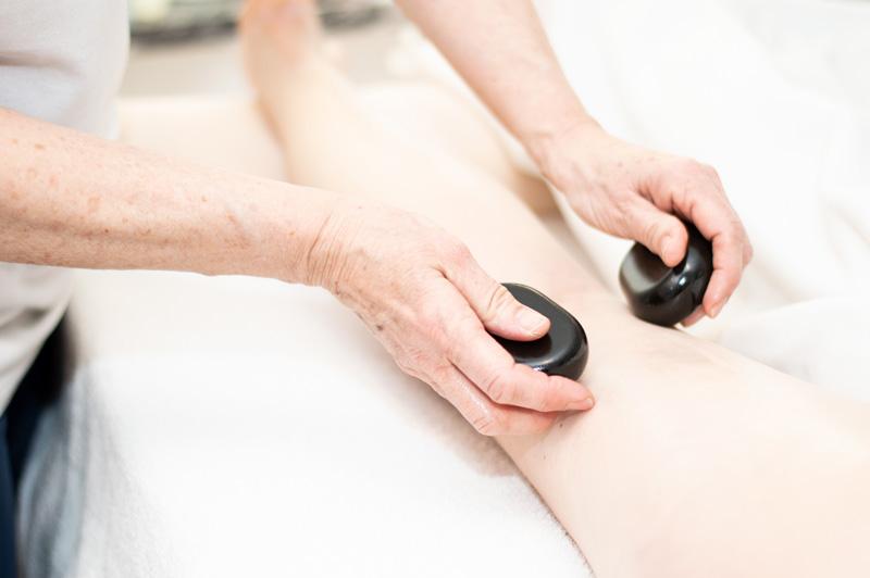 hotstone 1 - Spandet Terapi