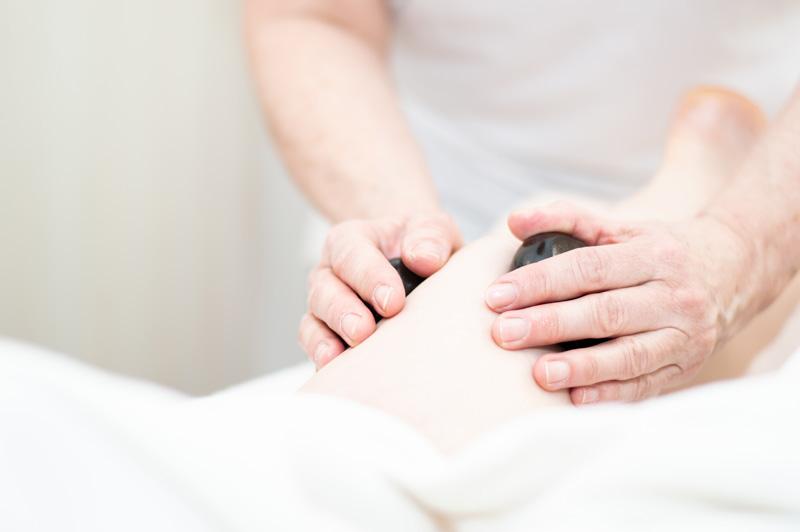 hotstone 3 - Spandet Terapi