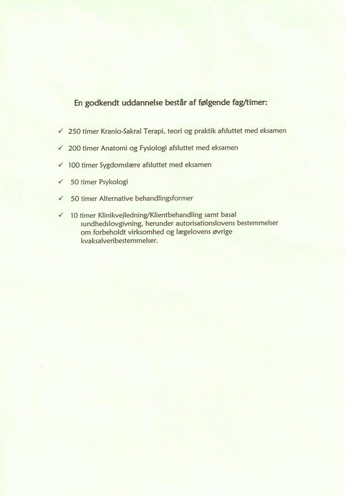 BirgitteDiplom 11 - Spandet Terapi